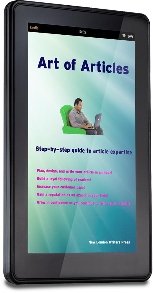 Art of Articles
