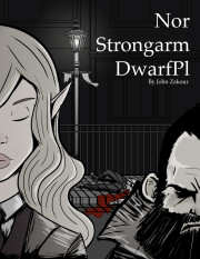 nor strongarm